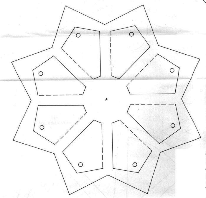 вертушка-флюгер (38) (700x674, 147Kb)