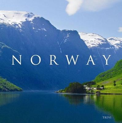 5181313_norwey (397x399, 48Kb)