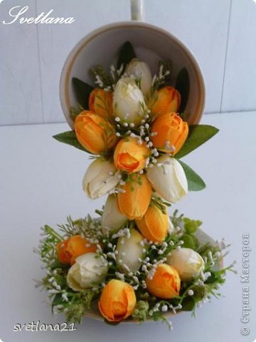 цветочная чашка (8) (360x480, 30Kb)