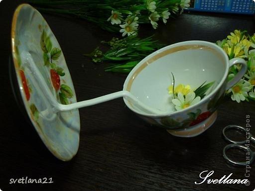цветочная чашка (19) (512x384, 36Kb)