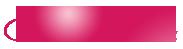 logo (183x49, 5Kb)