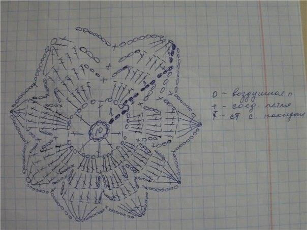 1-- (604x453, 53Kb)