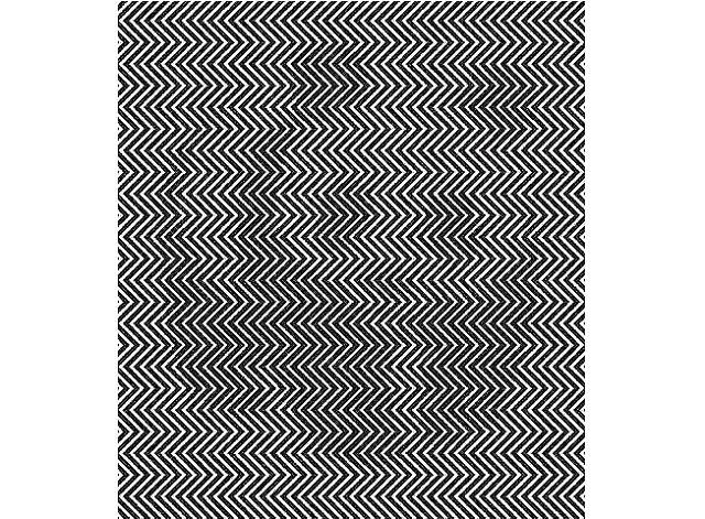 getImageCANFTC30 (640x471, 112Kb)