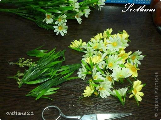 цветочная чашка (17) (512x384, 56Kb)