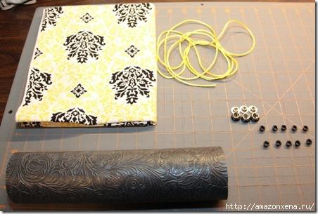 кожаный браслет со шнуровкой (3) (452x305, 105Kb)