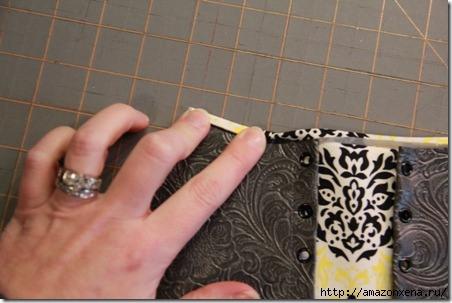 кожаный браслет со шнуровкой (11) (452x303, 86Kb)