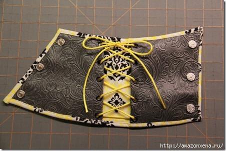 кожаный браслет со шнуровкой (15) (452x303, 107Kb)