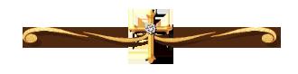100579147_effa805b85dc (330x82, 11Kb)