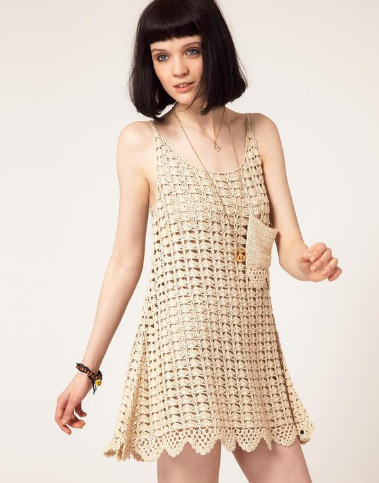 One Teaspoon Canyon Crochet Dress1 (548x700, 61Kb)