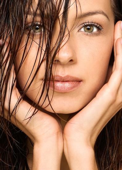 beautiful-life-linkinncom-girl-photo-portret-sexy-women-portrait-woman-beauty-face-rostros-beautiful_large (396x550, 76Kb)