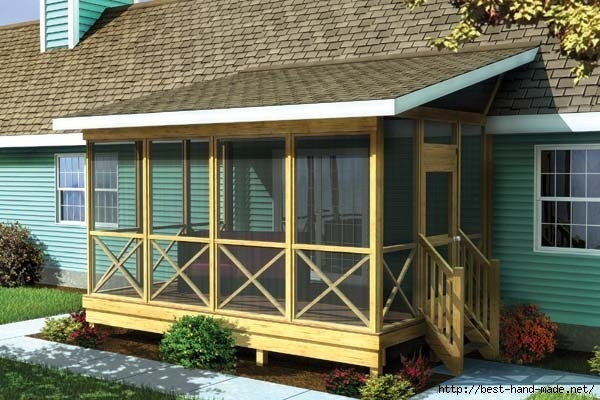 Beautiful-Traditional-Screened-Porch-Ideas (600x400, 156Kb)
