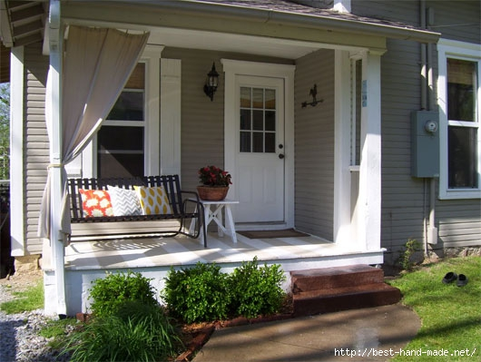 curb-appeal-top-5-friday-real-people-show-off-fresh-and-easy-porch-ideas-3 (530x399, 145Kb)