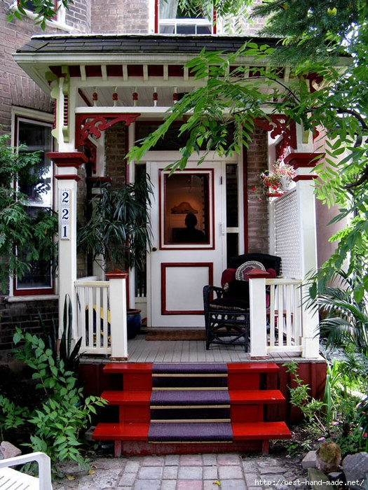 Small-Front-Porch-Ideas (525x700, 353Kb)
