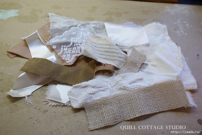 Crazy Quilt Cuff Tutorial (5) (700x468, 239Kb)