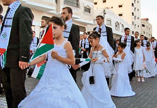 брак-палестина (544x375, 200Kb)