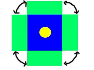 бохо-юбка схема (300x225, 7Kb)