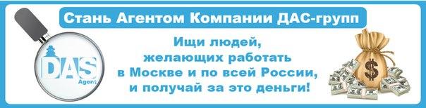 5295924_NHUcushfyVU (604x154, 27Kb)