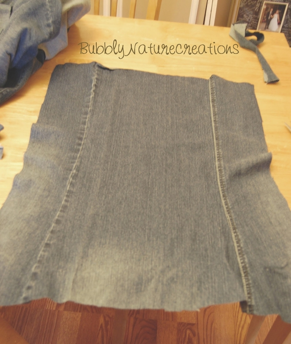 фартук из джинсов (2) (591x700, 256Kb)