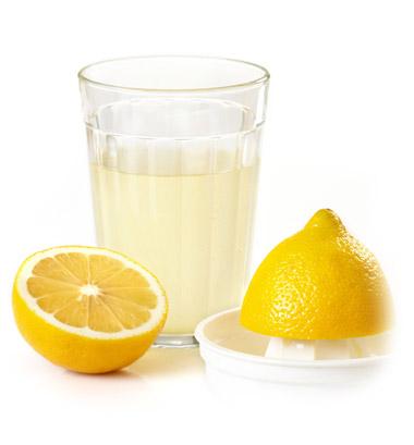 лимонный cок (380x409, 22Kb)