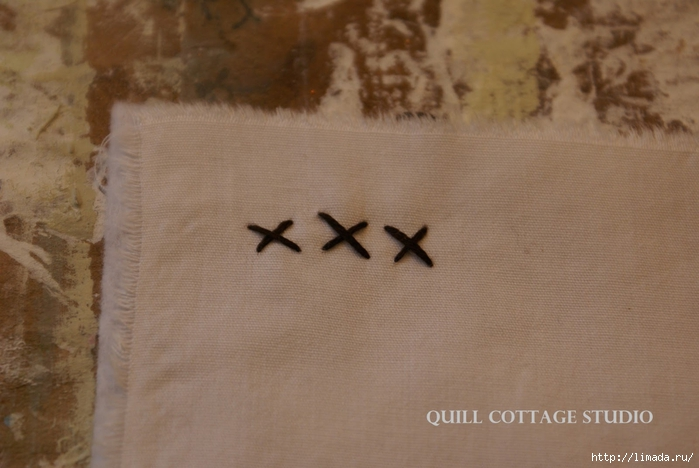 Crazy Quilt Cuff Tutorial (28) (1) (700x468, 206Kb)