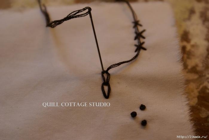 Crazy Quilt Cuff Tutorial (38) (1) (700x468, 181Kb)