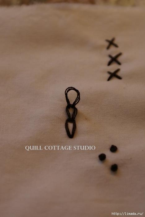 Crazy Quilt Cuff Tutorial (39) (2) (468x700, 173Kb)