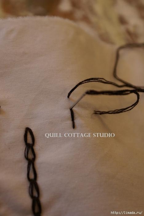 Crazy Quilt Cuff Tutorial (44) (468x700, 189Kb)