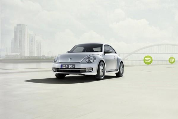 Volkswagen iBeetle фото 1 (600x400, 34Kb)