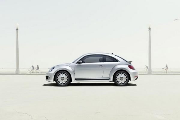 Volkswagen iBeetle фото 3 (600x400, 26Kb)