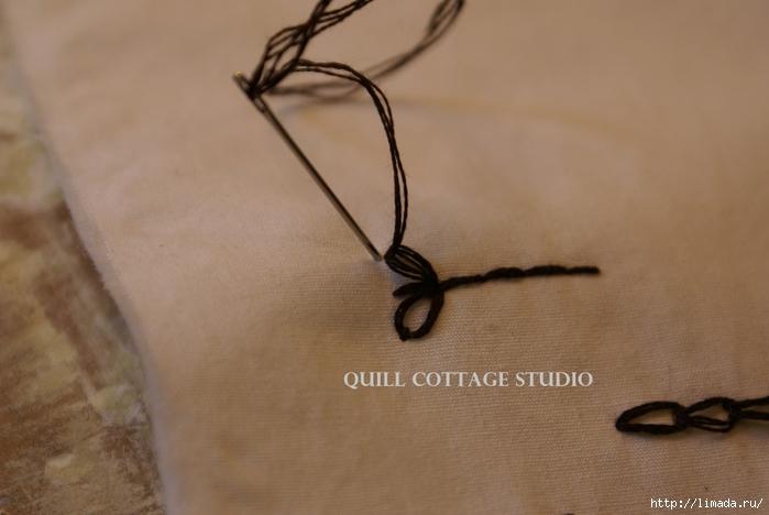 Crazy Quilt Cuff Tutorial (51) (700x468, 178Kb)