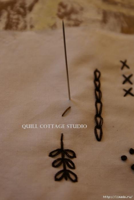 Crazy Quilt Cuff Tutorial (55) (468x700, 178Kb)