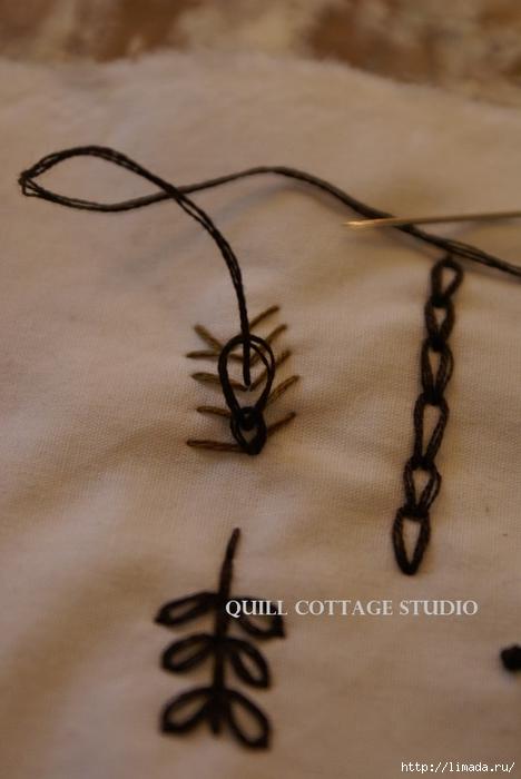 Crazy Quilt Cuff Tutorial (62) (468x700, 191Kb)