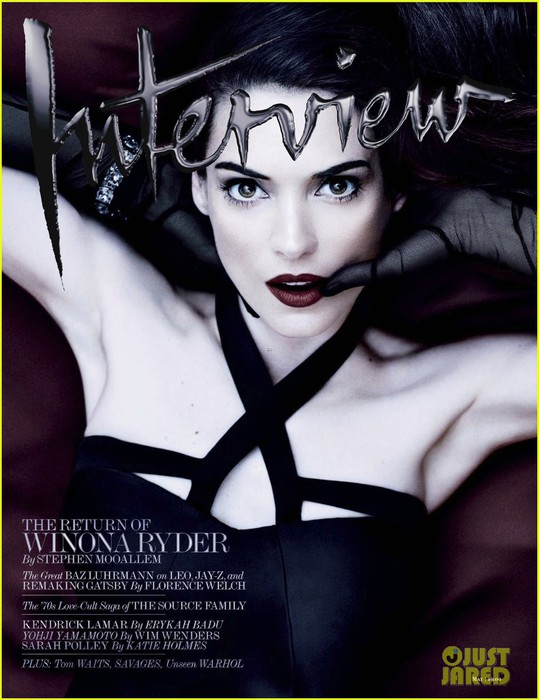 winona-ryder-covers-interview-magazine-may-2013-02 (539x700, 91Kb)