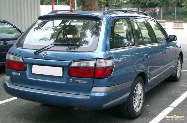 3731083_taksi (600x394, 67Kb)
