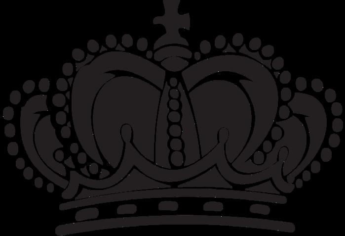 crown009 (700x477, 130Kb)