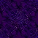 background062 (128x128, 14Kb)
