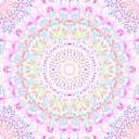 background124 (128x128, 5Kb)