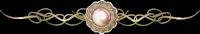 4466079_bouton1 (200x34, 9Kb)