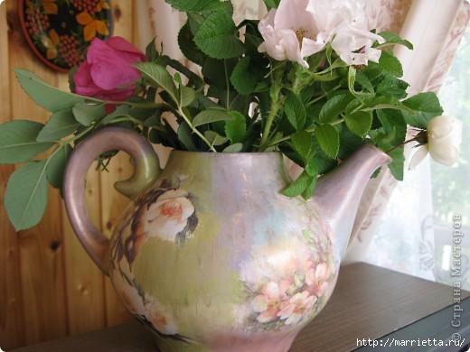 http://img1.liveinternet.ru/images/attach/c/8/100/840/100840433_dekorirovanie_starogo_chaynika__27_.jpg