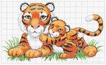 Превью 1.jpg тигры (306x190, 23Kb)