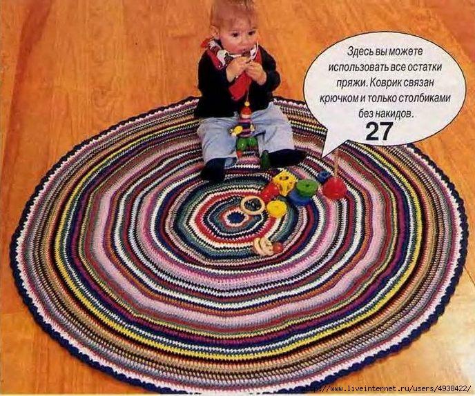 Sandra-1996-baby_cr (688x574, 305Kb)