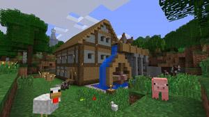 Minecraft (300x168, 37Kb)