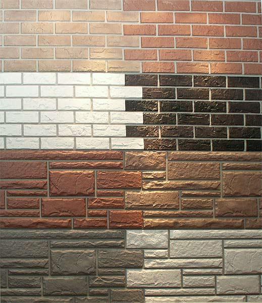 цокольный сайдинг (8) (519x600, 61Kb)