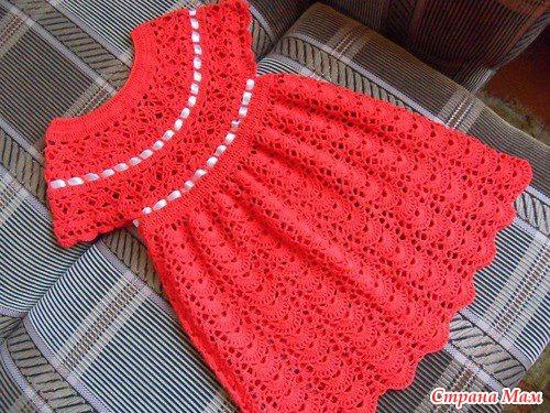 Платье (500x375, 98Kb)