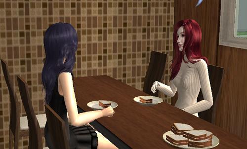 Sims 2012-03-23 11-39-23-82 (500x302, 355Kb)