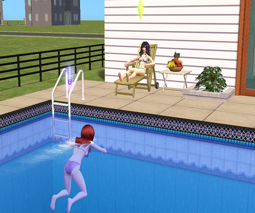 Sims2EP2 2012-03-13 20-09-42-48 (500x418, 447Kb)