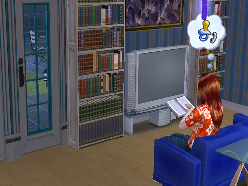 Sims2EP2 2012-03-28 02-16-53-87 (500x376, 351Kb)