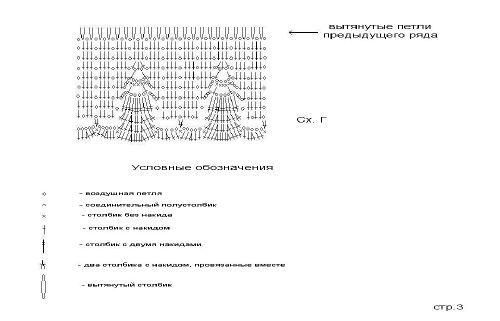 сх2сарафанж (500x321, 19Kb)