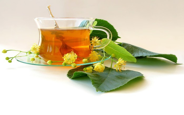 липовый чай (700x437, 46Kb)