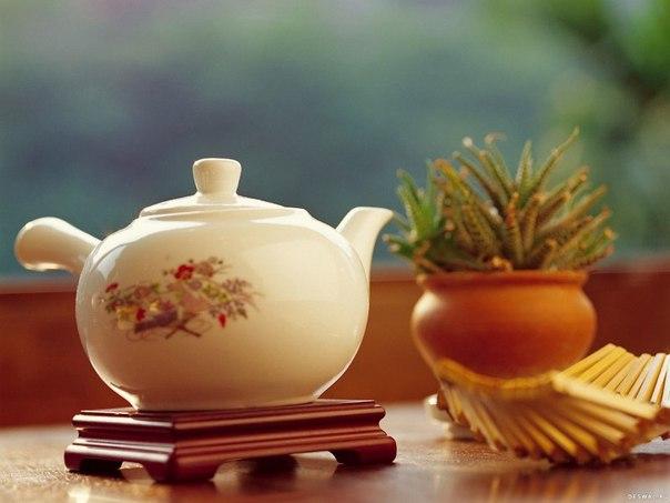 чай с зверобоем (604x453, 40Kb)